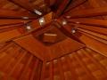 plafond_16m2
