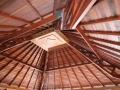 plafond_merbau_50m2